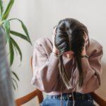 Zo maak je wél effectief ruzie (in vijf stappen)
